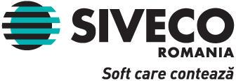 2017-01-11SIVECO_Logo_Pantone_Ro_fara_SA