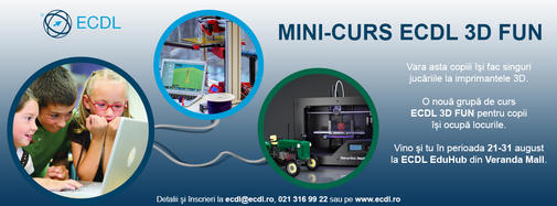 Mini-curs_ECDL_3D_Fun_aug2017