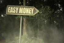 Fonduri impadurire
