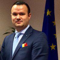 Razvan Teohari Vulcanescu