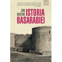 fakepath\istoria-basarabiei