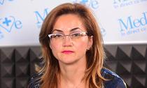 Nicoleta Brezan