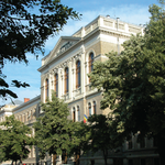 Universitatea Babes-Bolyai