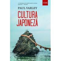 fakepath\cultura-japoneza