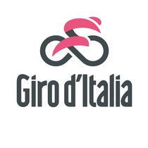 Turul Italiei