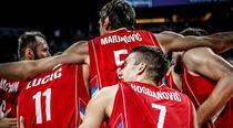 Serbia, victorie mare cu Rusia