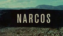 Serialul Narcos