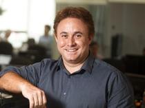 Mariano Faria, CEO Vitex