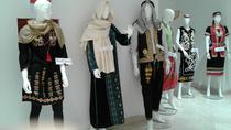 Parada modei traditionale (10)