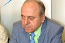 Gheorghe Stefan (foto arhiva)
