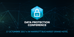 Data Protection Conference 2017