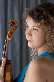 Valentina Svyatlovskaya- Prunaru