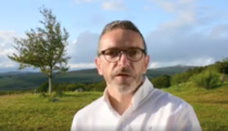 Chef Sebastien Bras renunta la stelele Michelin