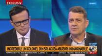 Ion Dedu