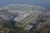 Aeroportul Ataturk