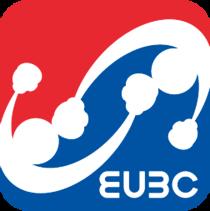 Federatia European de Box