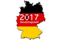 Alegeri Germania 2017