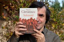 Solenoid Cartarescu