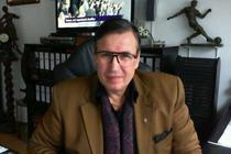 Constantin Dumitrascu