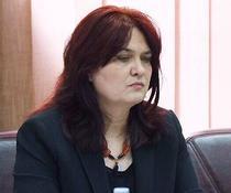 Mariana Ghena