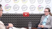 Interviu cu Valentina Saygo, expert contabil