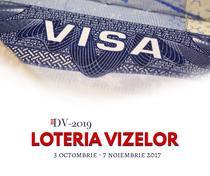Loteria Vizelor 2019