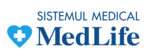 Sistemul medical MedLife