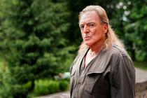 Armand Assante - The Wanderers