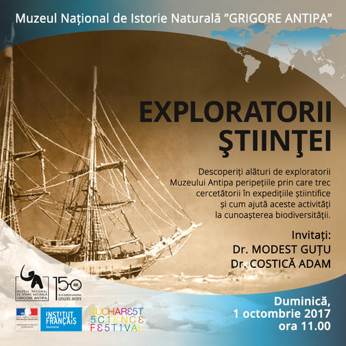 Poster Exploratorii_Stiintei