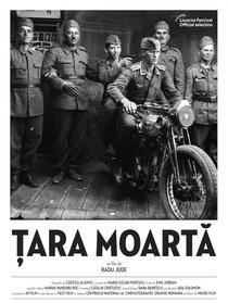 Filmul TARA MOARTA, regia Radu Jude