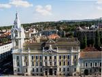 """Se solidarizează judeţele din nord-vest cu Clujul pentru a face spitalul regional pe cont propriu? Şefii de consilii judeţene din regiune, între ezitări şi scepticism: """"De ce toate investiţiile mari trebuie dirijate către Cluj?"""""""