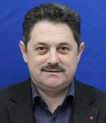Marius Bota