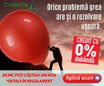 creditfix1