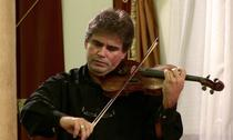 Turneul Vioara lui Enescu