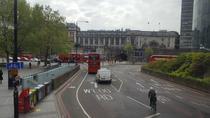 Un bulevard londonez