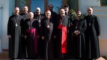 Sinodul Episcopilor Bisericii Greco-Catolice