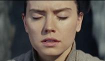 Razboiul Stelelor: Ultimul Jedi