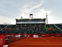 Arena Centrala din Cotroceni