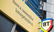 Banca Transilvania 1