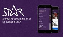 Aplicatia STAR.card_