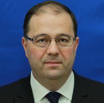 Marius Pascan
