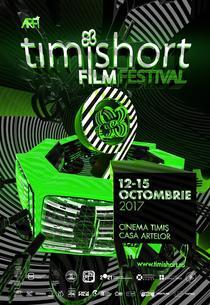Timishort 2017