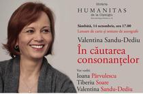 Valentina Sandu-Dediu