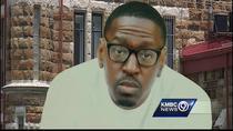 Lamonte McIntyre a stat degeaba 23 de ani in inchisoare