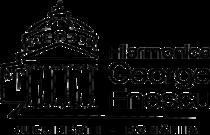 Filarmonica 'George Enescu'