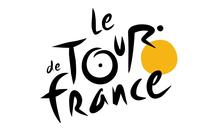 Turul Frantei
