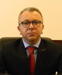 Daniel_Mihail_Tudor