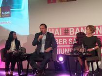 Telekom a lansat servicii bancare