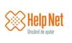 HelpNet_oricand de ajutor