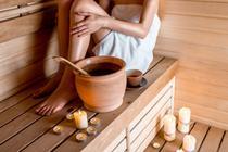 Beneficiile saunei pentru sanatatea inimii
